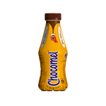 Chocomel mager 0% pet fles 300 ml