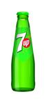Seven Up regular 20 cl