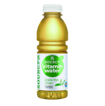 Vitaminwater sourcy groene thee citroen 50 cl