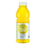 Sourcy vitaminwater sinas calamansi 50 cl