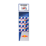 Red Bull blik 250 ml 2-pack a48 (RB9969)