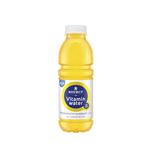 Vitaminwater sourcy passievrucht kumquat 50 cl