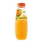 Appelsientje sinaasappel pet 400 ml