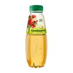 Appelsientje goudappel pet 400 ml