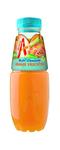 Appelsientje multivitamientje oranjevruchten pet 40 cl