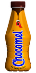 Chocomel vol pet 30 cl