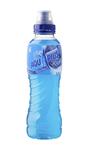 Aquarius blue berry pet 50 cl