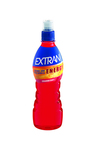 Extran energy cranberry pet sportdop 50 cl