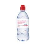 Evian mineraalwater pet 75 cl