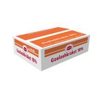 Subliem goulashkroket rund 10% 100 gr