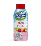 Yogho yogho red fruit pet 470 ml