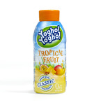 Yogho yogho tropical pet 470 ml