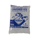 Ice factory crushed ice 2 kg