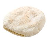 Dero Foods Somun Pitabroodje 90 gr