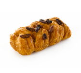 Dero Foods Maple-Pecan plait 95 gr