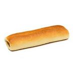 Fast Food worstenbrood 16 x 110 gram