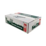 Bicky Burger 24 x 100 gram