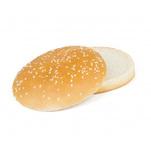Bicky big buns sesam microwave 75 gr