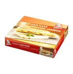 Niko's panini hamkaas 184 gr