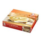 Niko's panini geitenkaas 184 gr