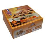 Veldt poffertjes in porties 12 x 130 gram