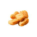 Salomon kipnuggets gegaard 2 kilo