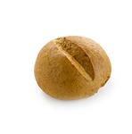 Pastridor broodje wit glutenvrij 60 gr