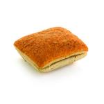Pastridor sandwino chili bun 130 gr