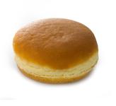 Pastridor hamburger bun brioche 109 gr 11.5 cm