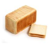 Pastridor toastbrood wit (22+2) 800 gr