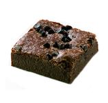 Banq A92 brownie met chocolade 70 x 68 gram