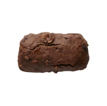 Desem kletzenbrood 10 x 500 gram