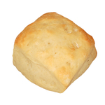 Dero Foods scones naturel 63 gr