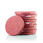 Salomon hitburger plus 100 gr