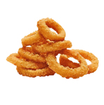 Smoky mountain beer battered onion rings 1 kilo