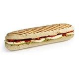 Niko's panini caprese 165 gr