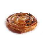 Molco ronde suisse boter vgr 110 gr