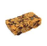 Baker & Baker granola bar 90 gr