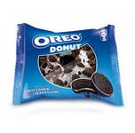 Molco oreo donut per stuk verpakt 73 gr
