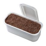Van gils gelato antonio schepijs chocolade 5 liter