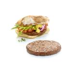 Foodworks hamburger favourite 150 gr