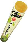 Boerderijs fruitboertje peer 70 ml