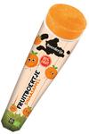 Boerderijs fruitboertje sinaasappel 70 ml