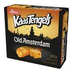 Topking kaastengels old amsterdam 15 gr