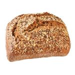 Diversi foods pain six graines 600 gr