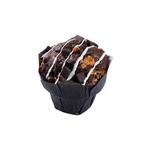 Baker & Baker muffin chocolat overkill 130 gr