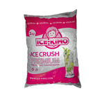 Ice-kimo premium crushed ice 2 kg
