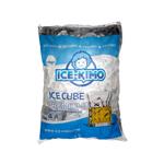 Ice-kimo premium ice cubes 10 kg