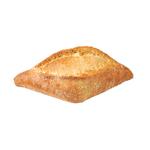 Diversi foods rusti naturel 80 gr
