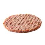 Foodworks hamburger favourite 100 gr